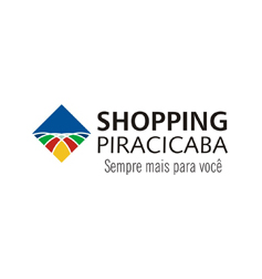 Shopping Piracicaba